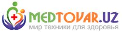 Медицинские товары в Узбекистане