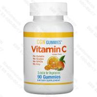 Витамин С аскорбинка